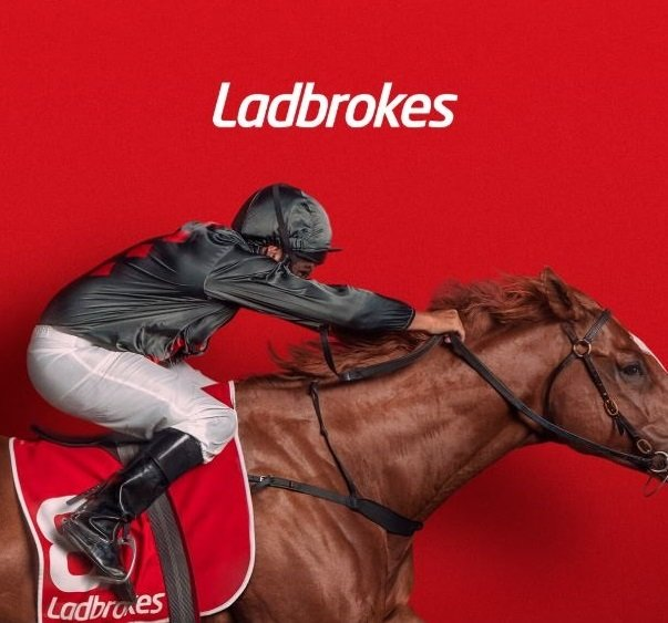 Ladbrokes Review: Our Opinion on Betting Markets, App and Odds