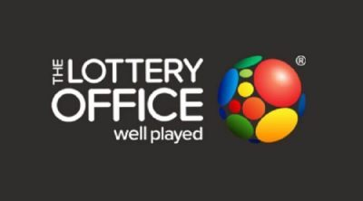 Lottery Office Review April 2021